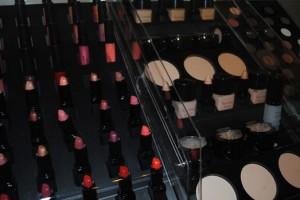 makeup-sl