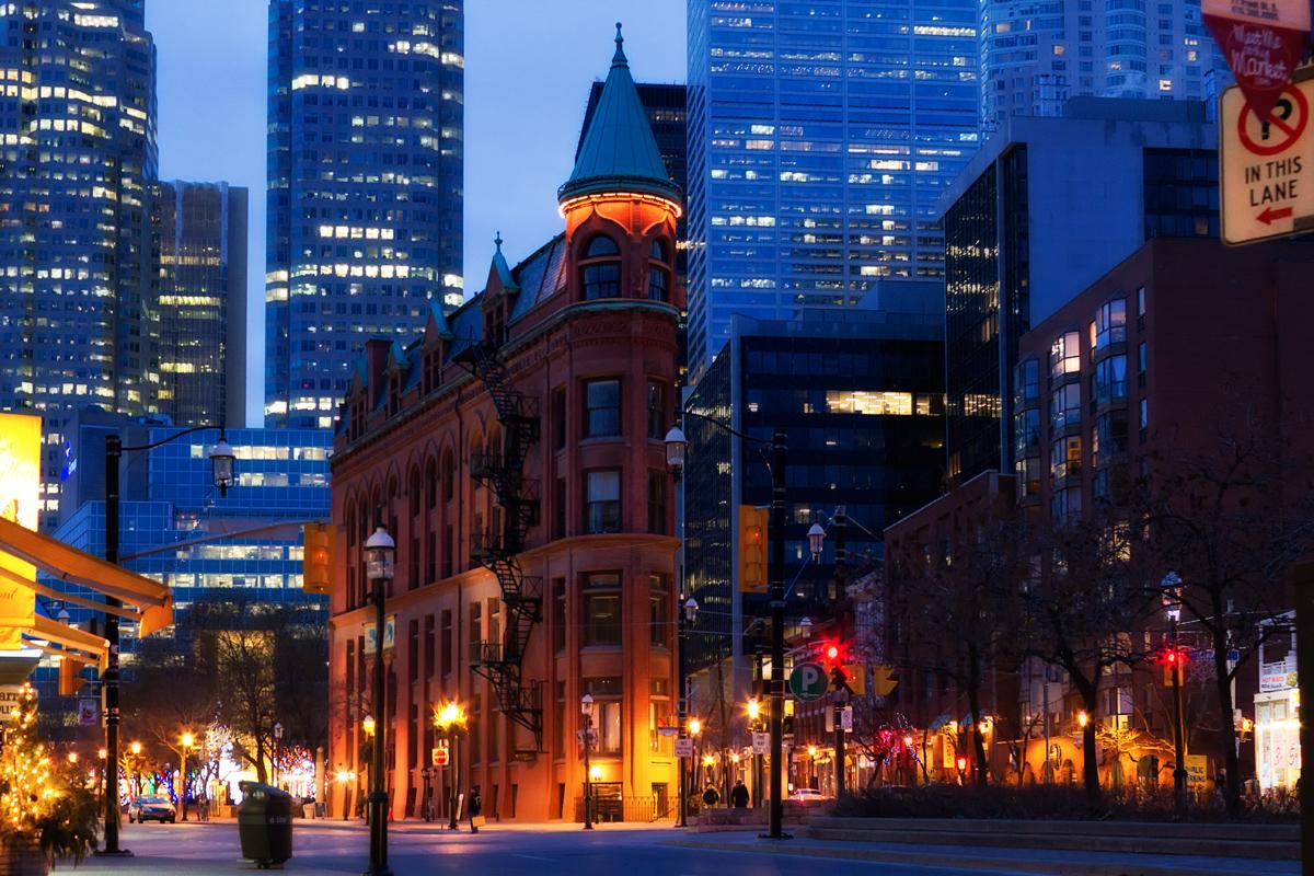 Gooderham_Building_–_Toronto