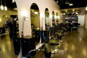 salon-chairs-sl